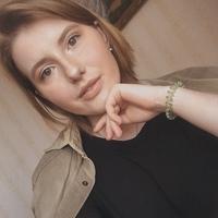АнастасияБойко