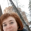 Oksana Rodionova