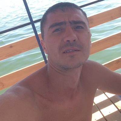 Амир Итляшев, Омск