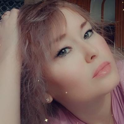 Гузель Камильянова-Мадеева, Уфа