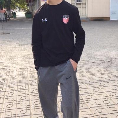 Kurban Aliev