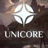 Unicore GS | Old Evil