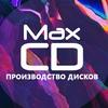 MaxCD