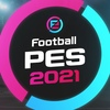 eFootball PES Mobile