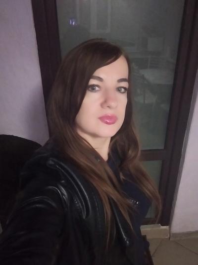 Марина Малюкова, Краснодар
