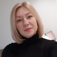 НатальяБаранова