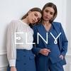 Женская одежда ELNY