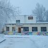 Детская художественная школа № 2 г. Северодвинск