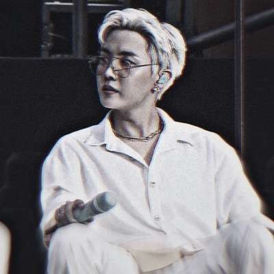 Jay' Jeon, Gwangju