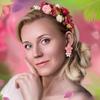 Svetlana Muslimova