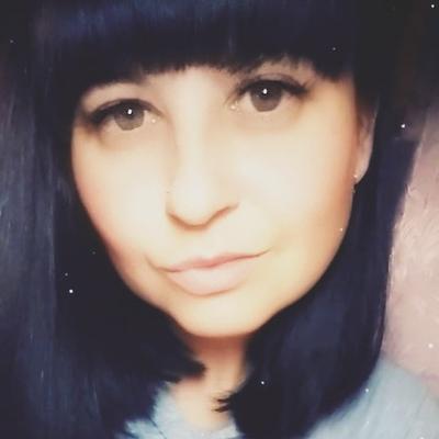 Ольга Михеенко