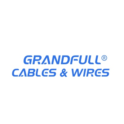 Grandfull Cables