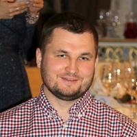АлександрКалёко