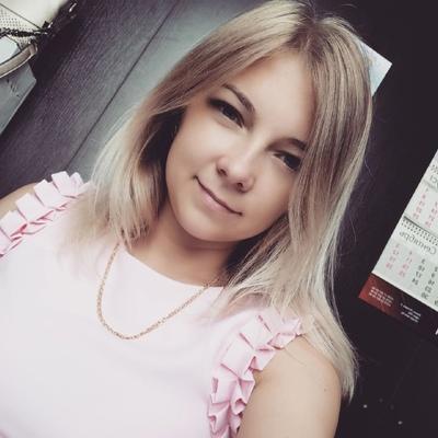 Оксана Кардель
