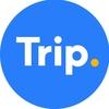Trip.com — поиск авиабилетов и отелей