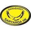 SARYARQA HK Qarağandy / ХК «Сарыарка»