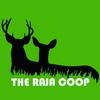 The Raja Coop