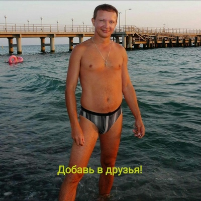 Алекс Смоляков, Хабаровск
