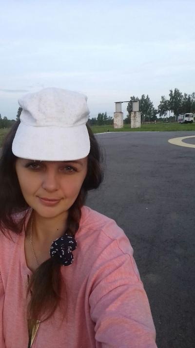 Ксюша Коршунова, Тула