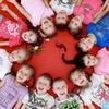 Наш детский сад.