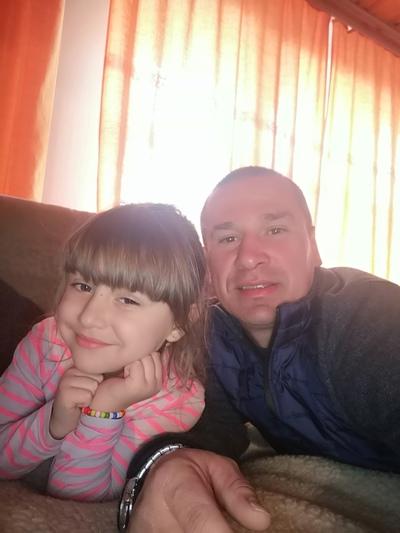 Yura Pavlyuk