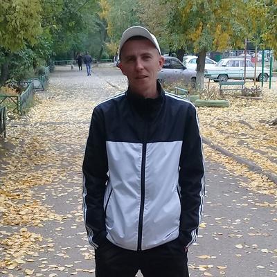 Evgeny Popov, Новосибирск