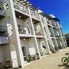 Пират - Отель в Евпатории на берегу моря