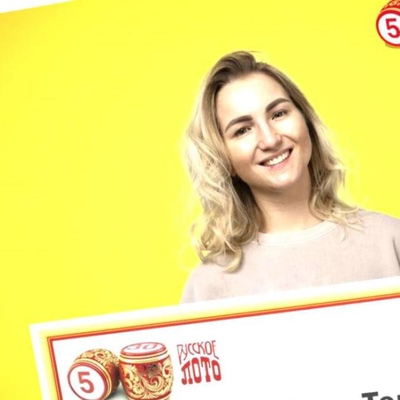 Kristina Sidorova