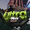 UltraMine × Сервера Minecraft: PE