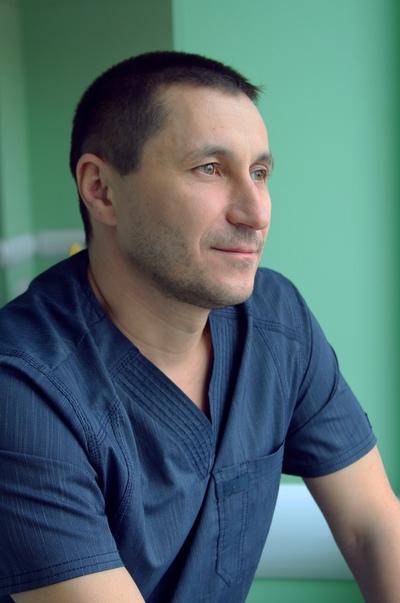 Дима Митя, Одинцово