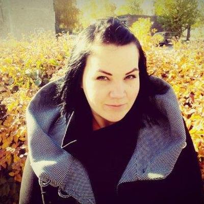Melissa Alsopp