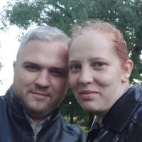 РоманБаранов