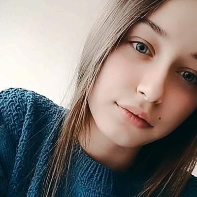 Кристина Линкеевич