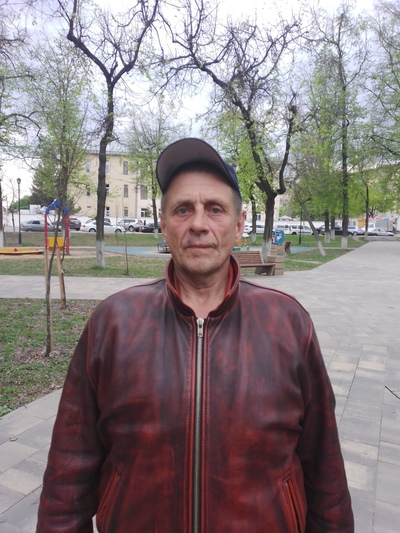 Роман Гапанёнок, Орёл
