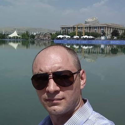 Валерий Землянский, Сухой Лог