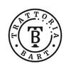 Trattoria Bart