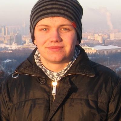 Анатолий Алфимов, Николаев