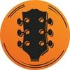 Музыкальная школа. Гитара, вокал | Новосибирск