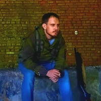 АлександрЛетов