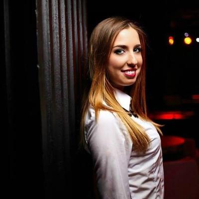 Victoria Stephen