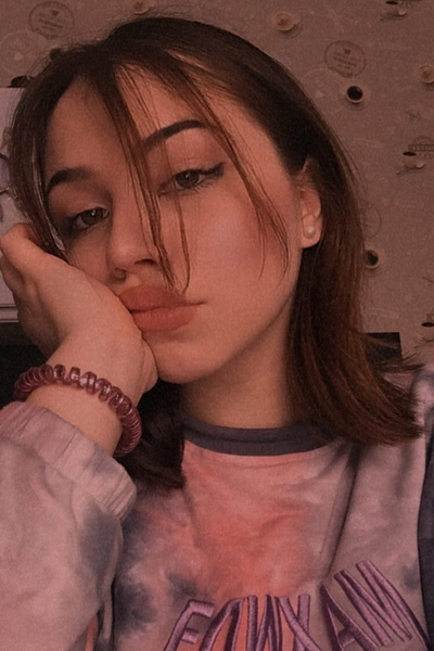 Julia Kimdelin, Казань