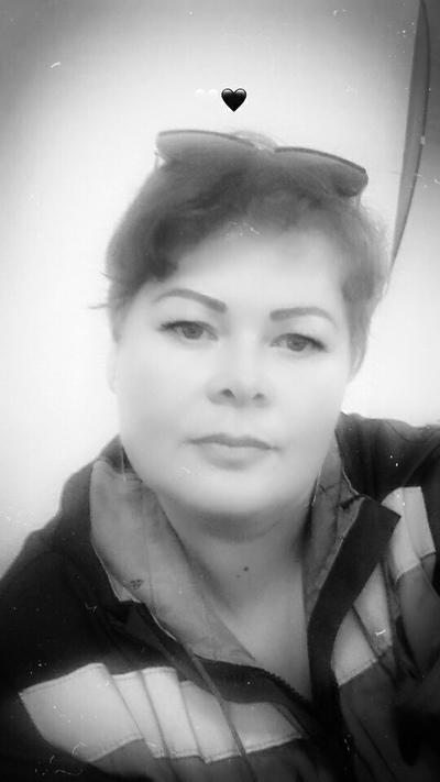Ирина Суранова, Гусиноозерск