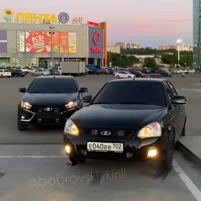 Айдар Гилемханов