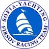 Регаты и круизы на парусных яхтах - Яхтинг