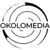 OKOLOMEDIA - Реклама для бизнеса