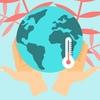 Ecowiki — изучай, вдохновляйся, действуй!