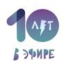 ТЕЛЕДЕТКИ интернет-канал. Школа тележурналистики