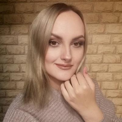 Римма Куимова