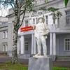 Mkuk-Tsx-Omutninskogo-Rayona Dvorets-Kultury