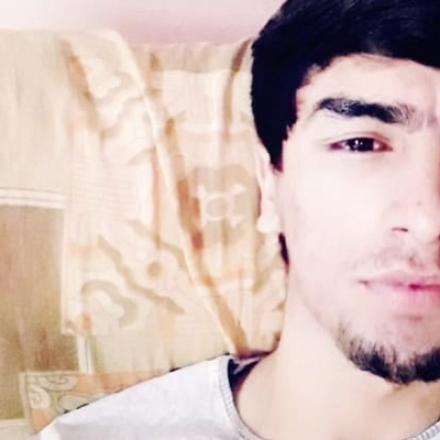 Баха Алиев